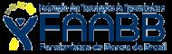 Logo-FAABB-2-340px