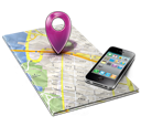 offer_mobile
