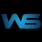 (c) Wservicesit.com.br